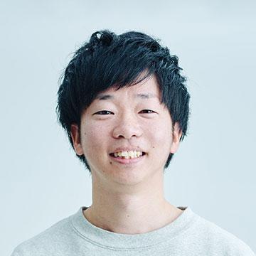 Evangelist/Hayashi