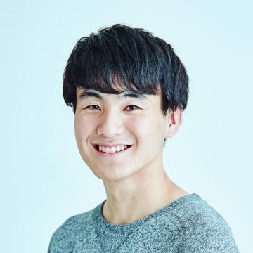 Editor/Kuboyama