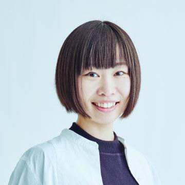 ke shi ki Director/ Ruri