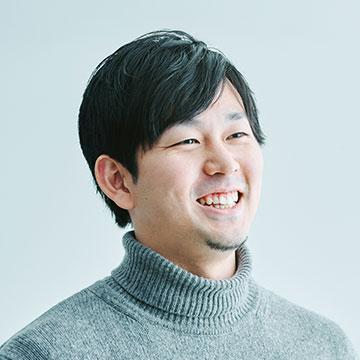 Image Director/shuntaro