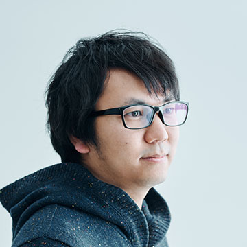 Director/Sakurayashiki