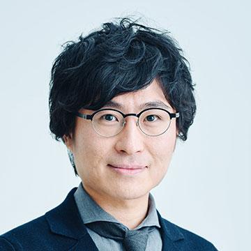 Hiroyasu