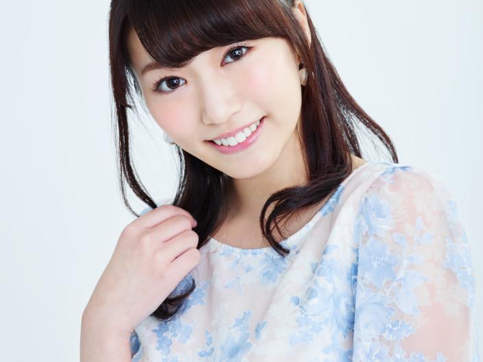 ccj - Mayu Okabe