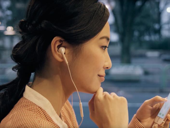 Mogic株式会社 LearnO(ラーノ)