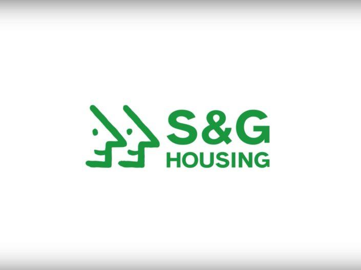 S&G HOUSING