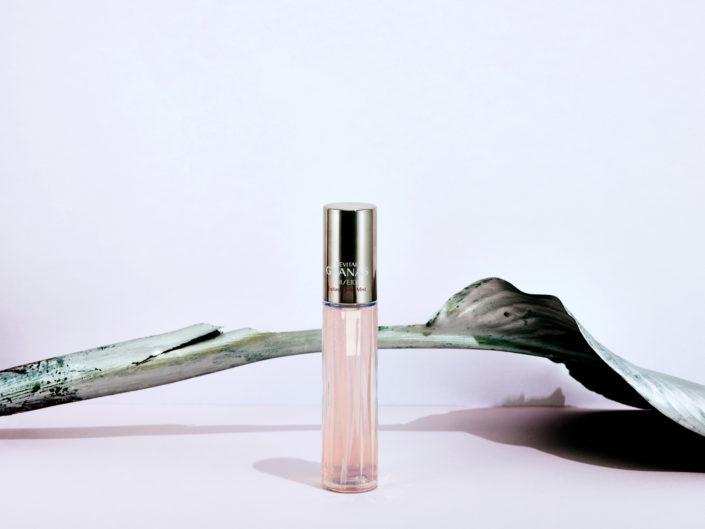 .fatale / shiseido granas