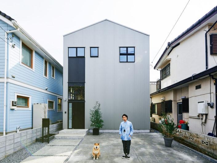 bento-house